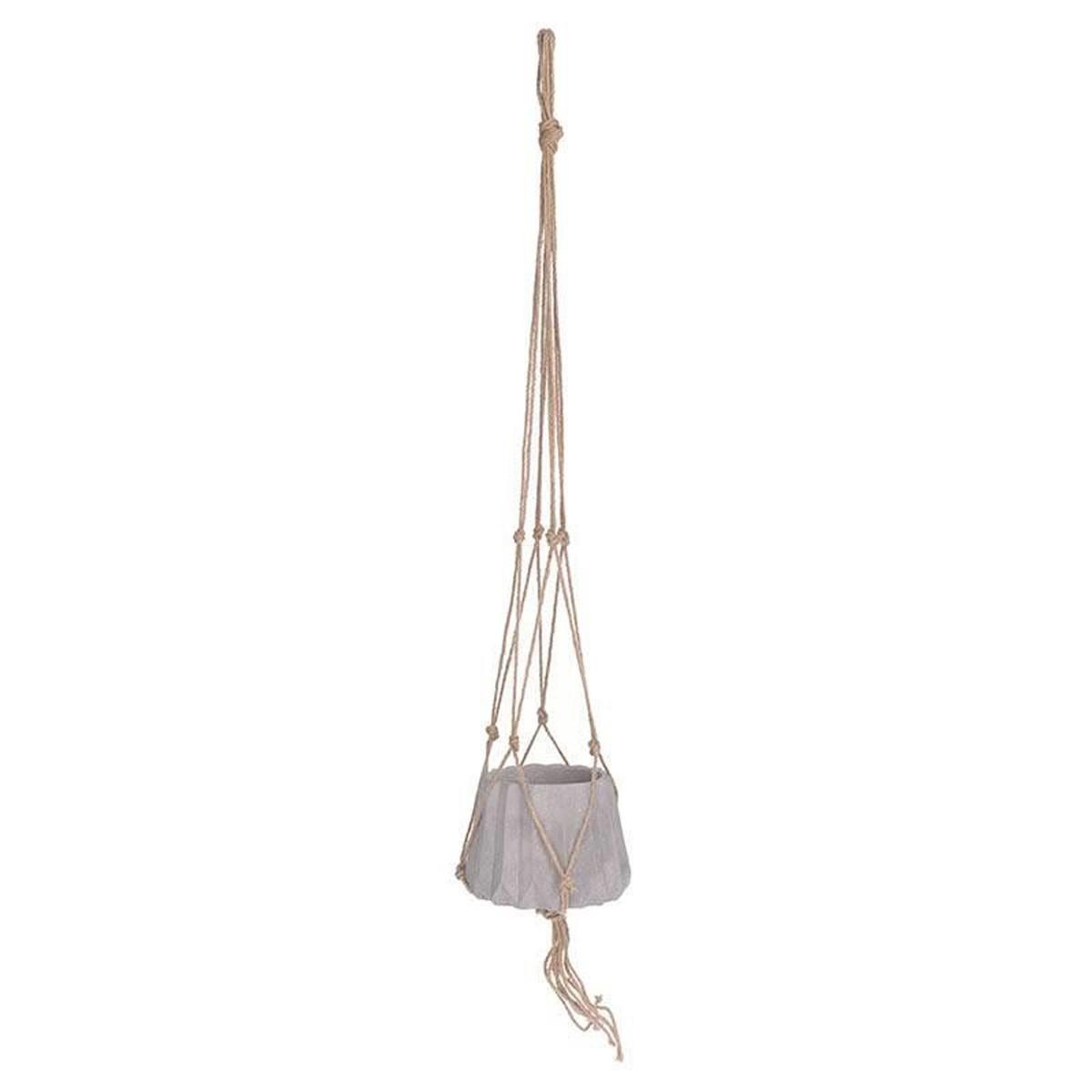 Κρεμαστό Κασπώ InArt Hanger Trapeze 3-70-193-0021