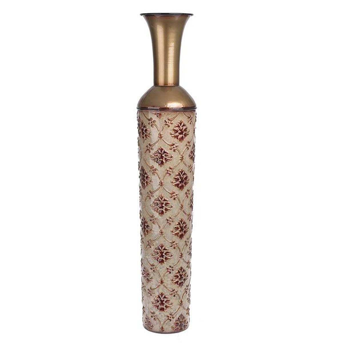 Διακοσμητικό Βάζο InArt Rusicrucian Large 3-70-447-0040