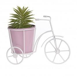 Κασπώ InArt Bike Ride Pink 3-70-104-0697