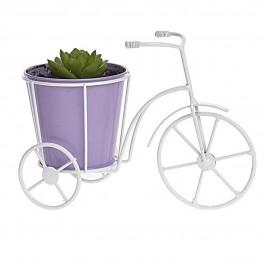 Κασπώ InArt Bike Ride Lilac 3-70-104-0699