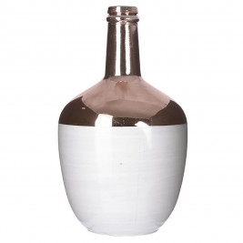Διακοσμητικό Βάζο InArt Bottled Laughter Large 3-70-231-0026
