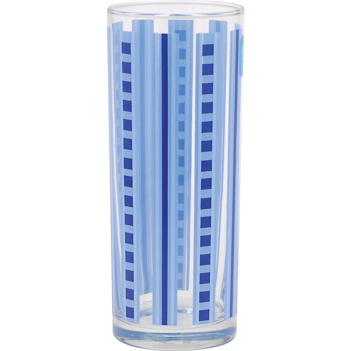 Ποτήρια Νερού (Σετ 4τμχ) Home Design AS53