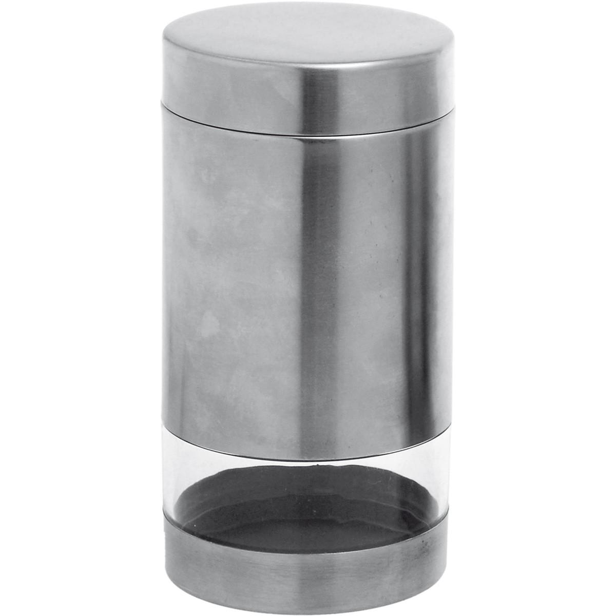 Βάζο Κουζίνας Μεγάλο Home Design PI2880C