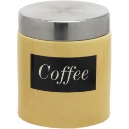 Δοχείο Καφέ Home Design CAF211D/2C