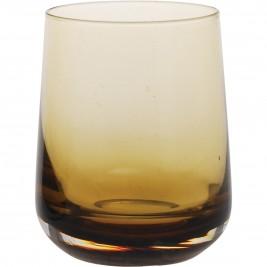 Ποτήρι Ουίσκι (275ml) Home Design HUF03/A
