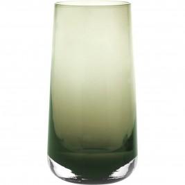 Ποτήρι Νερού Σωλήνας (475ml) Home Design HUF04/H