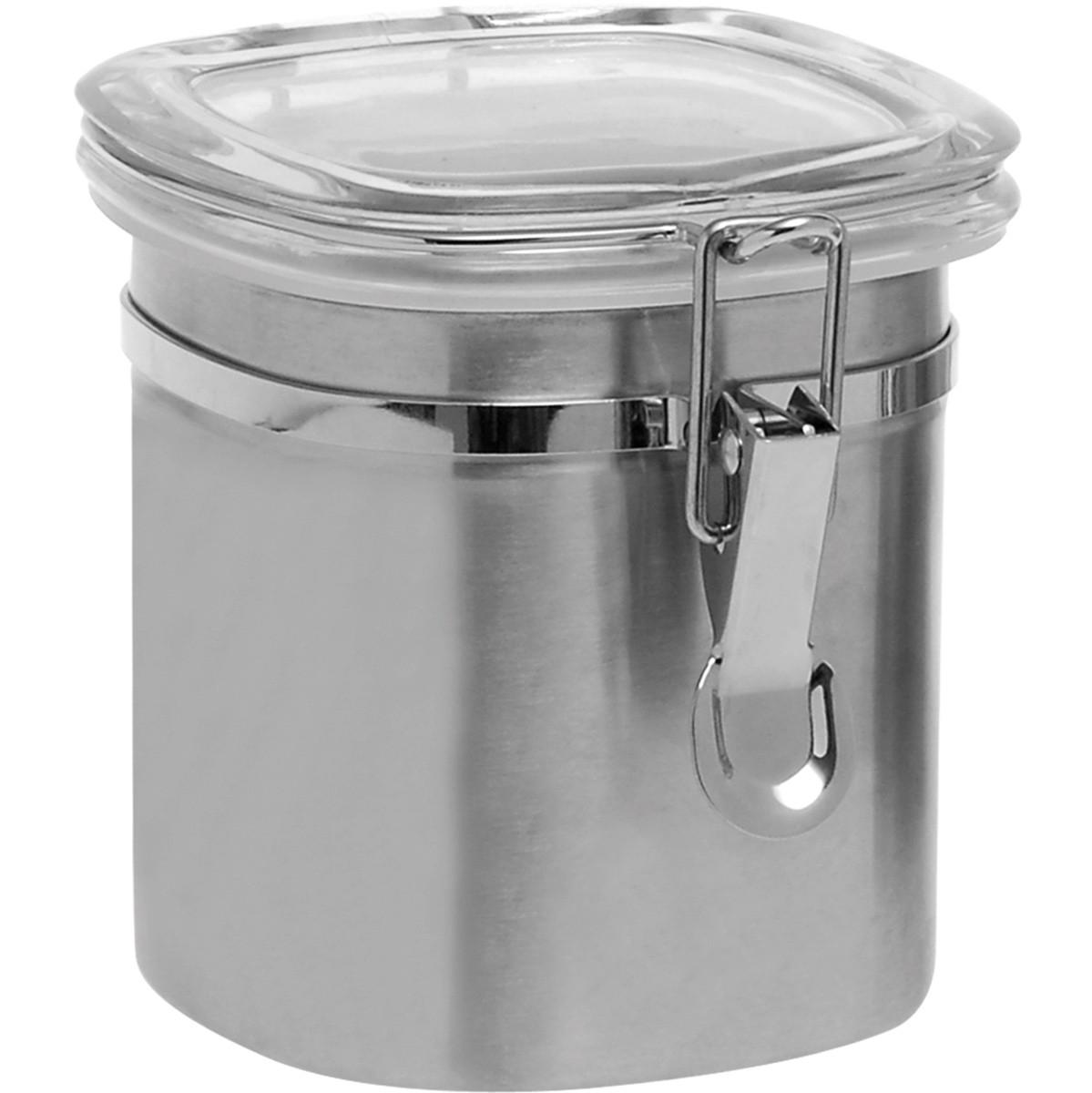 Βάζο Κουζίνας Μεσαίο Home Design PI2332B