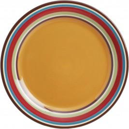 Πιάτο Φρούτου Home Design BIC2468/SB