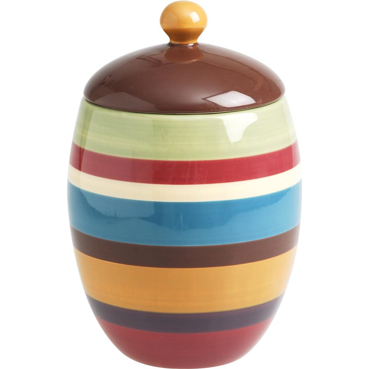 Βάζο Κουζίνας Home Design BIC2468/2