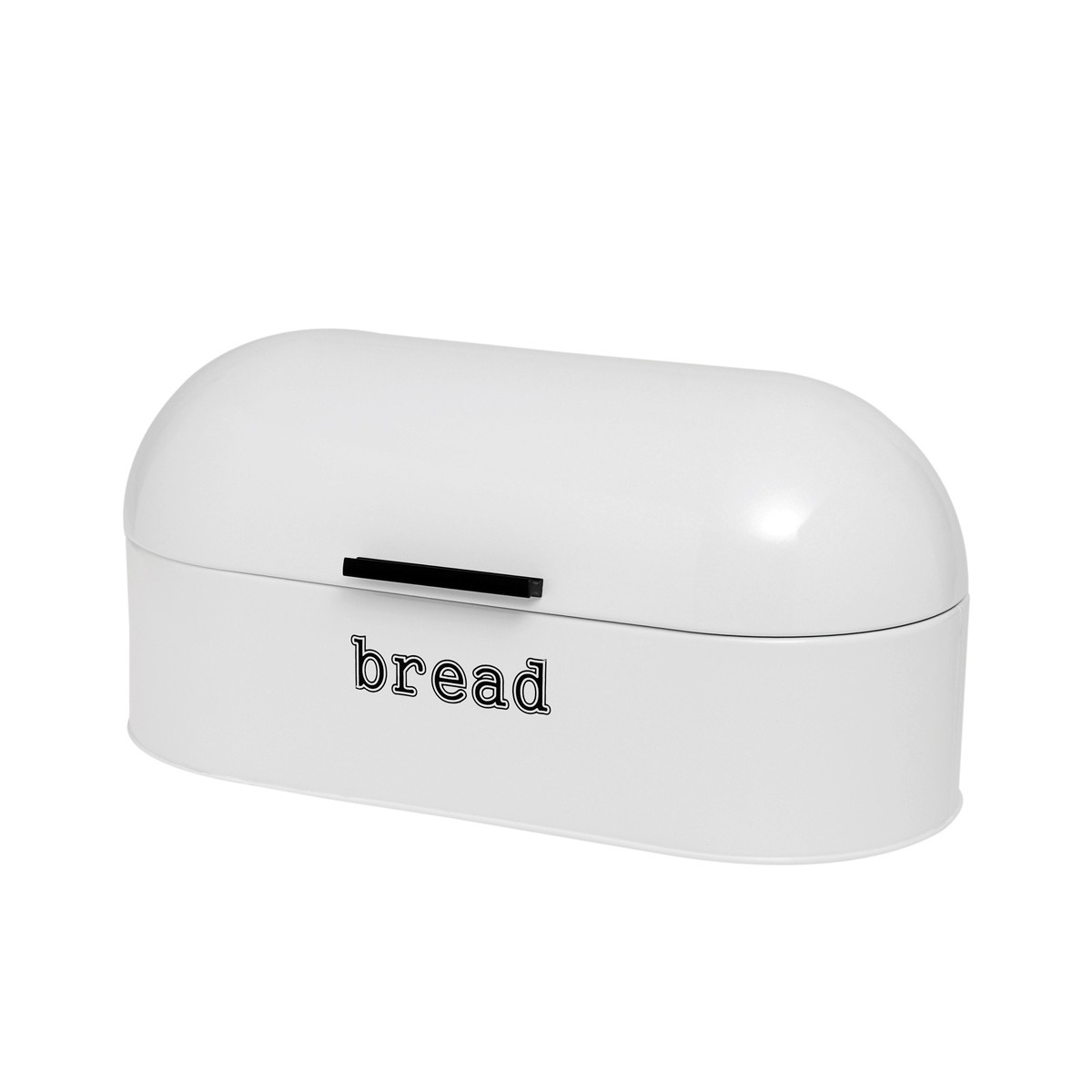Ψωμιέρα Home Design HOP8014