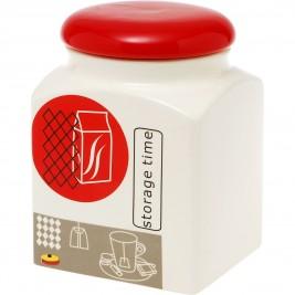 Βάζο Κουζίνας XLarge Home Design CHF53/743R