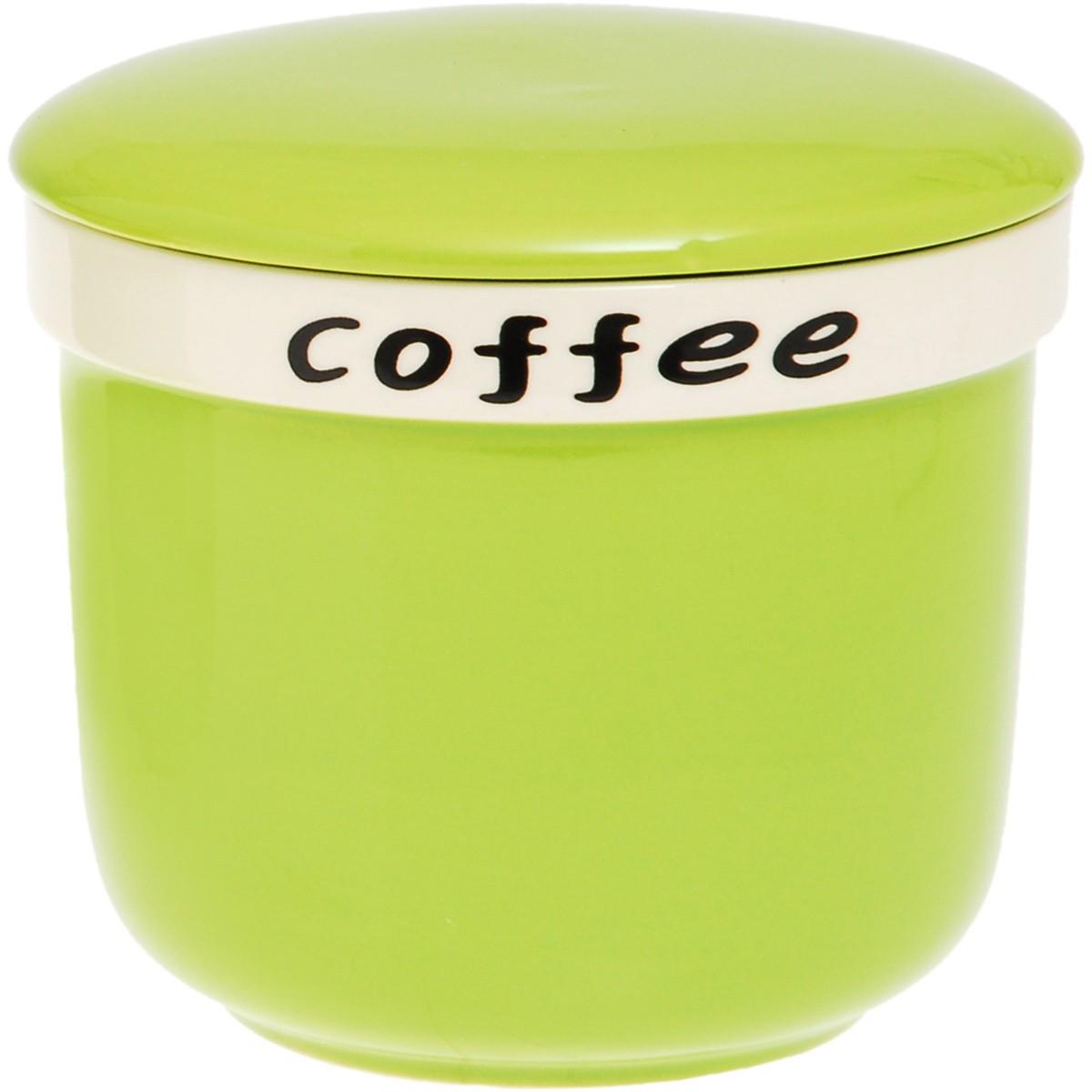 Δοχείο Καφέ Home Design CCH1056/CG
