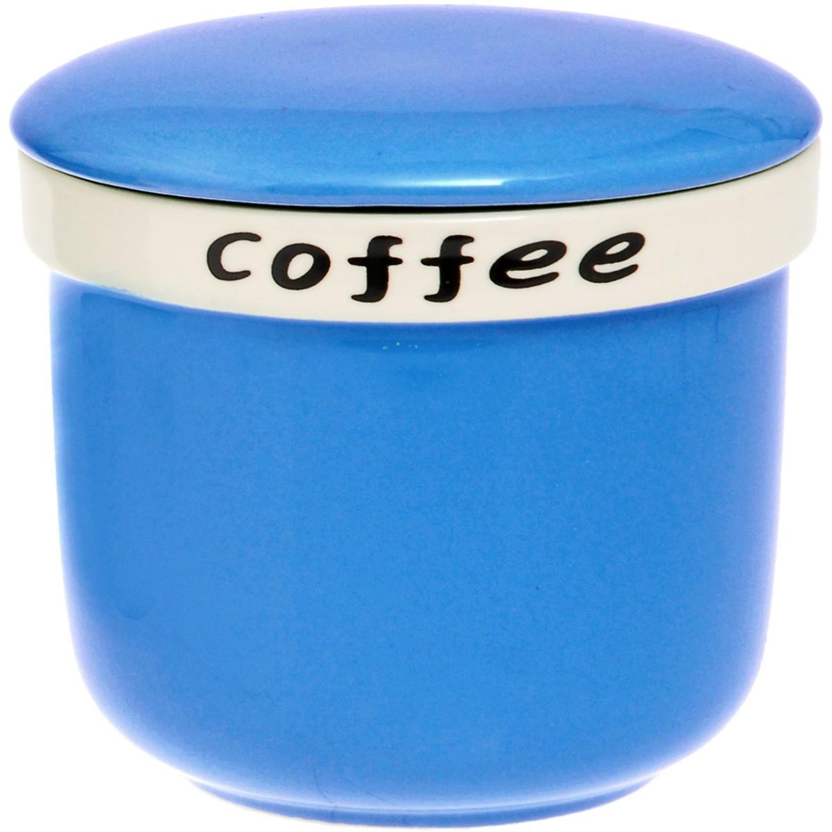 Δοχείο Καφέ Home Design CCH1056/CB