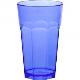 Ποτήρι Νερού Home Design SAI1097/Blue