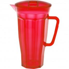 Κανάτα Νερού Home Design SAI9042/Red