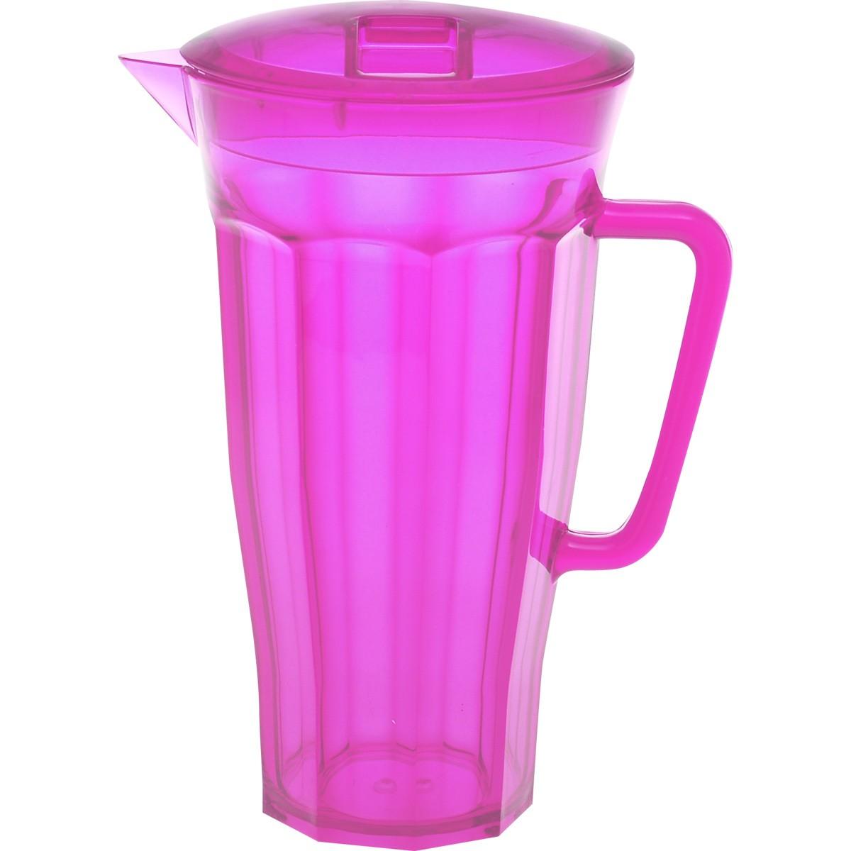 Κανάτα Νερού Home Design SAI9042/Pink