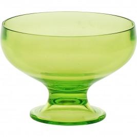 Μπωλάκι Παγωτού Home Design SAI1111/Green
