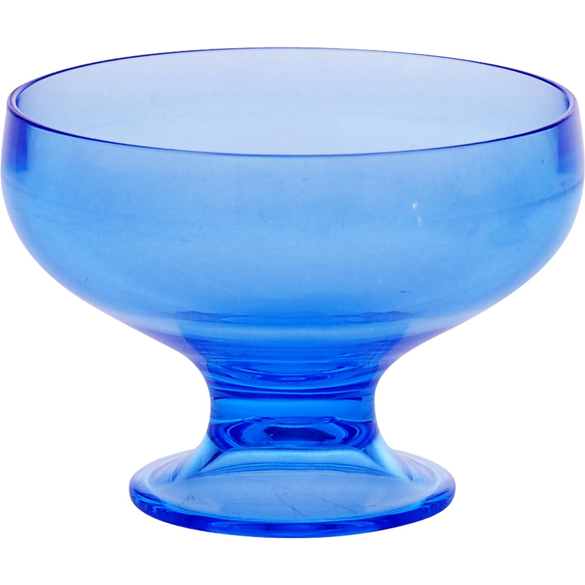Μπωλάκι Παγωτού Home Design SAI1111/Blue