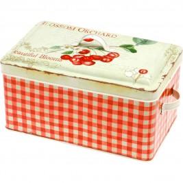 Κουτί Αποθήκευσης Home Design BIG6298G