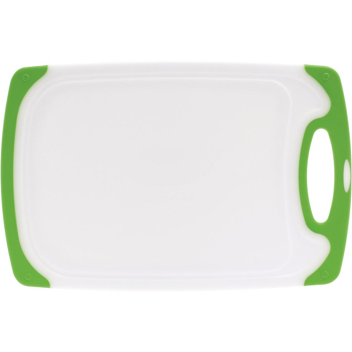 Δίσκος Κοπής Μεγάλος Home Design STI5103A/Green