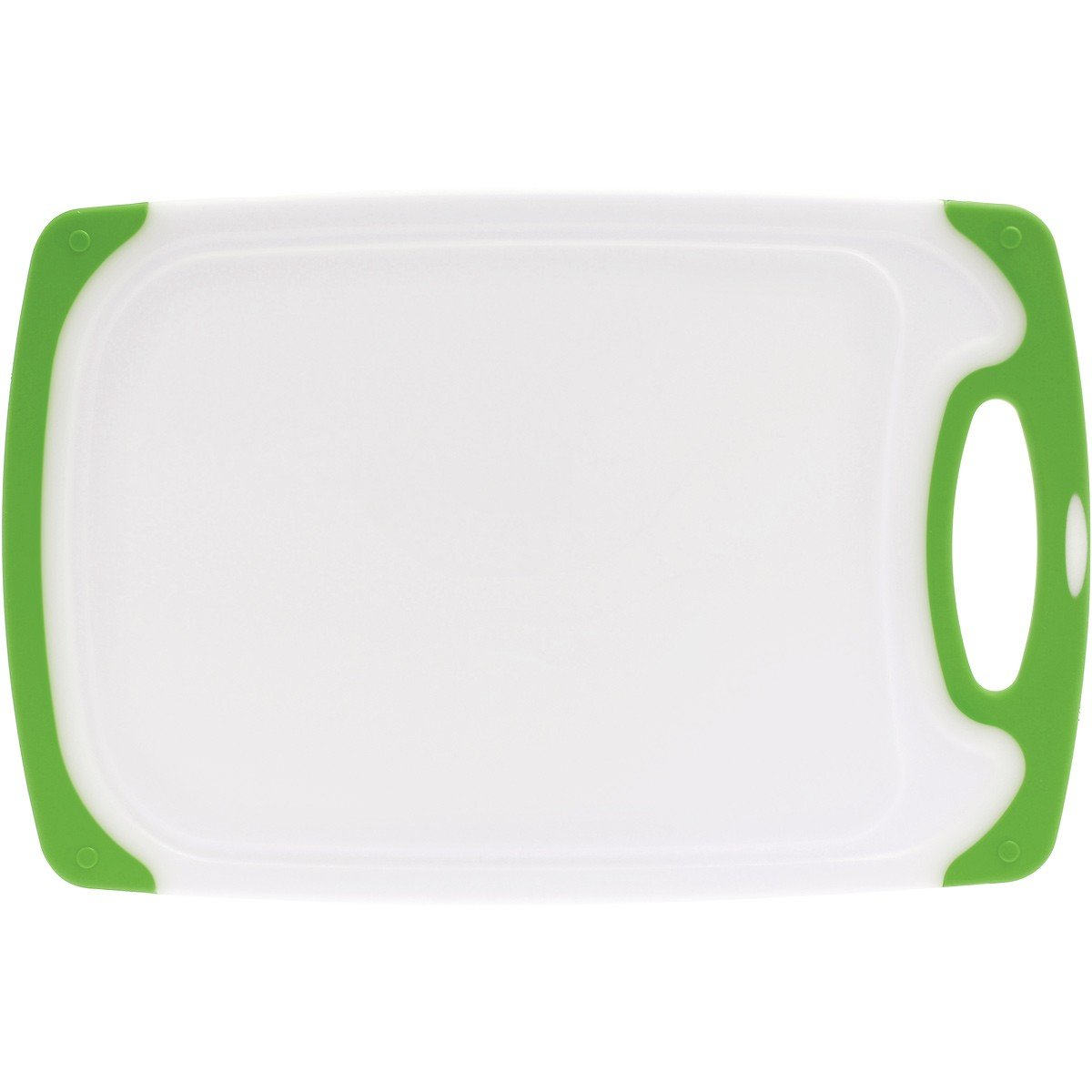 Δίσκος Κοπής Μικρός Home Design STI5103B/Green
