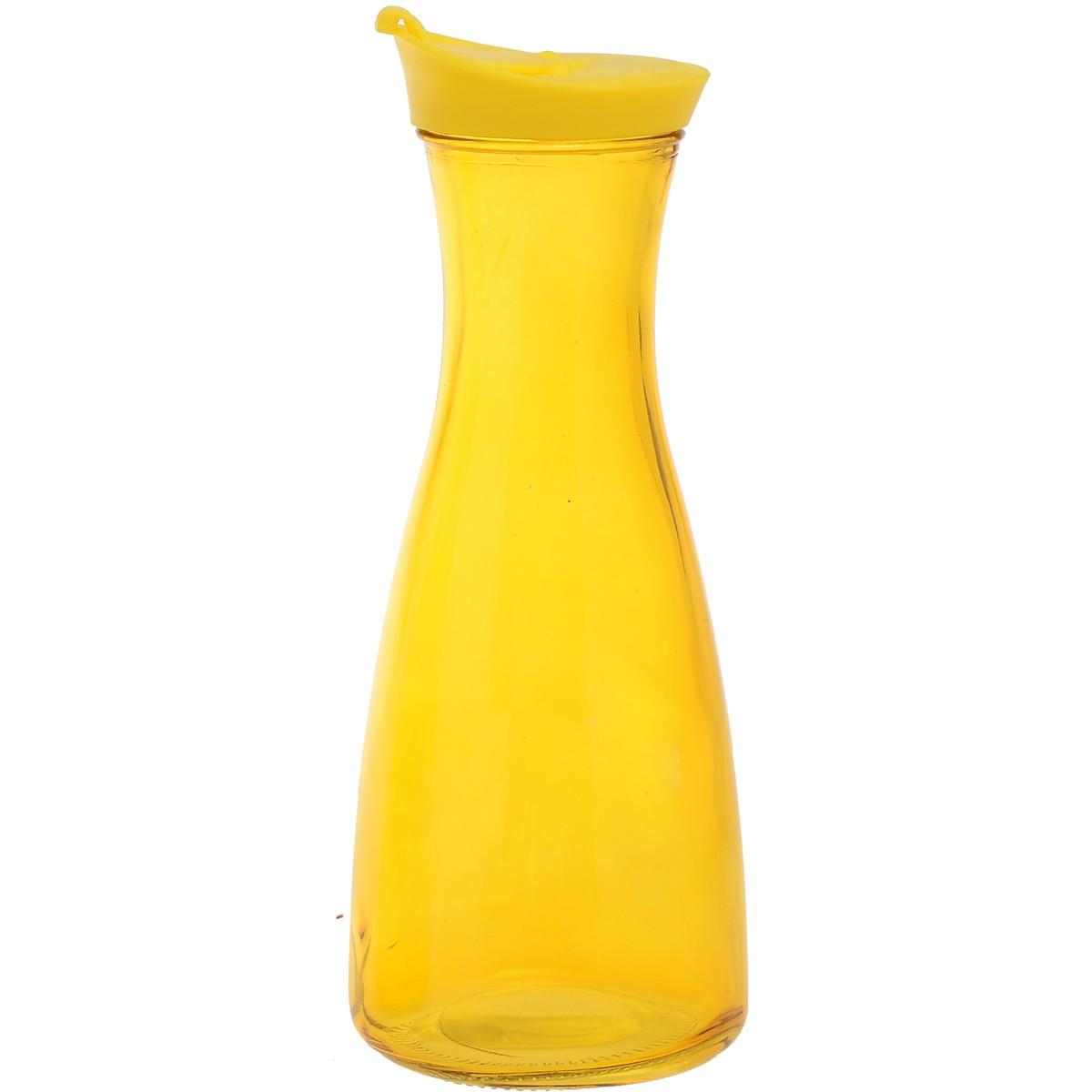 Μπουκάλι Νερού Home Design ZTA1002/AY