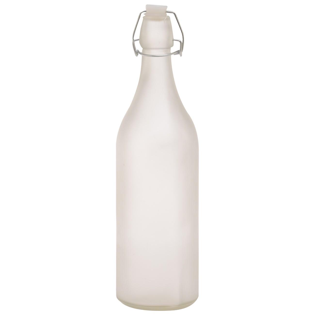 Μπουκάλι Νερού Home Design ZTA1004/AR