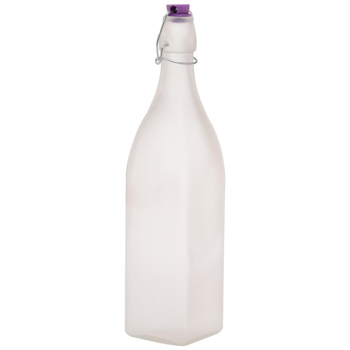 Μπουκάλι Νερού Home Design ZTA1004/AS