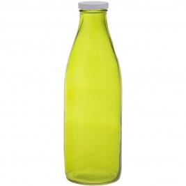 Μπουκάλι Νερού Home Design ZTA1005/AG