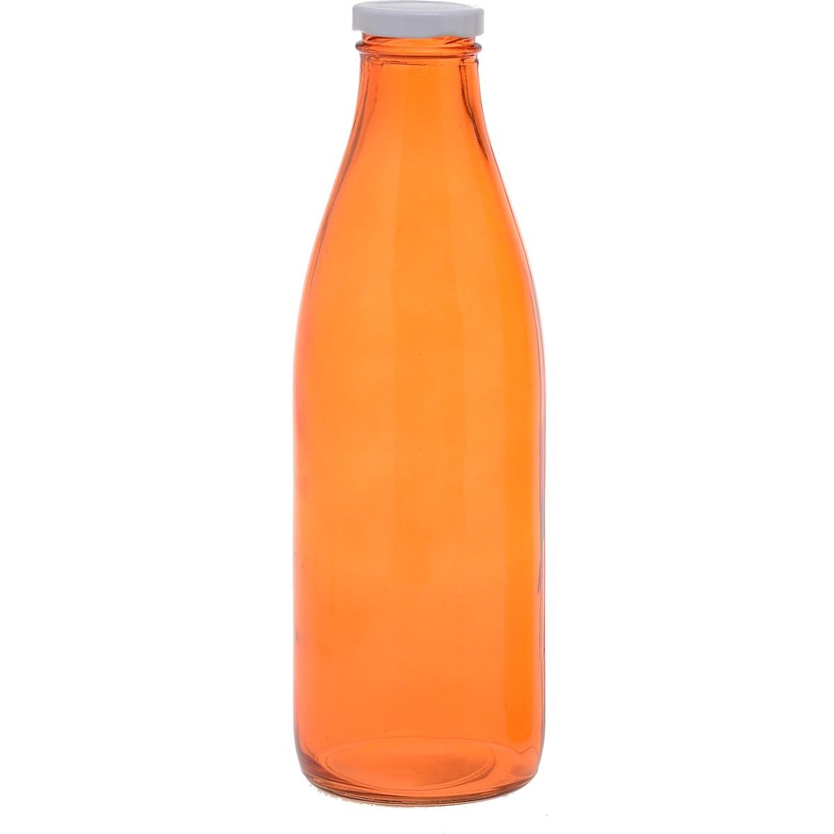 Μπουκάλι Νερού Home Design ZTA1005/AO
