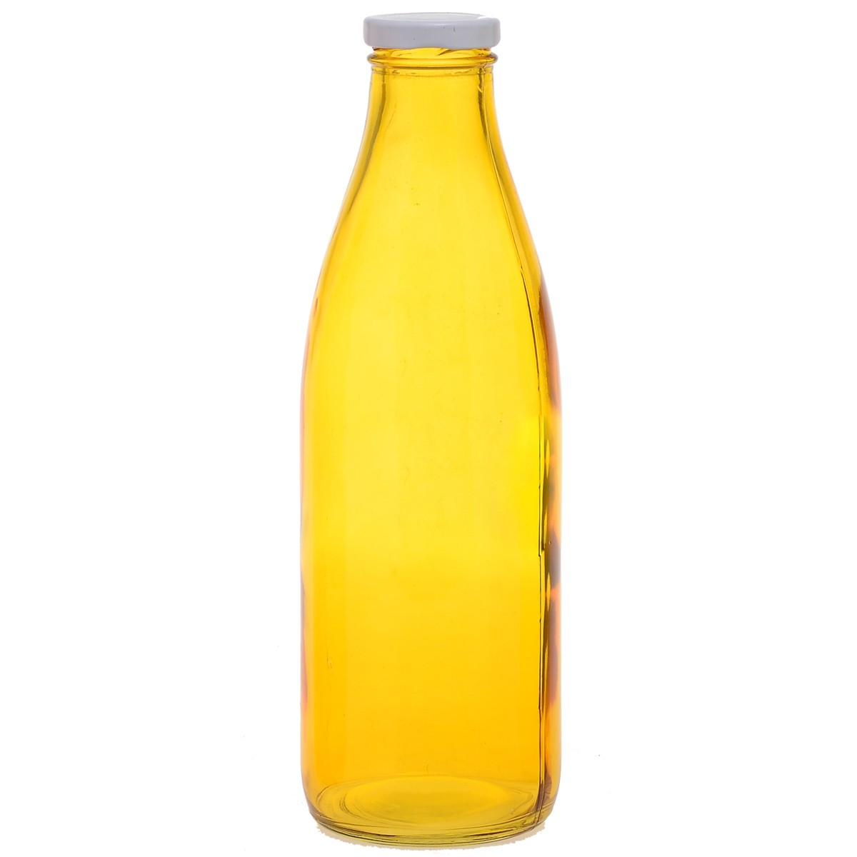 Μπουκάλι Νερού Home Design ZTA1005/AY