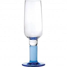 Ποτήρια Ούζου (Σετ 3τμχ) Home Design BO21000/3