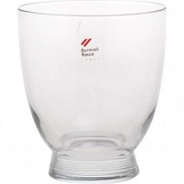 Ποτήρια Ουίσκι (Σετ 3τμχ) Home Design Clear BO2130/3