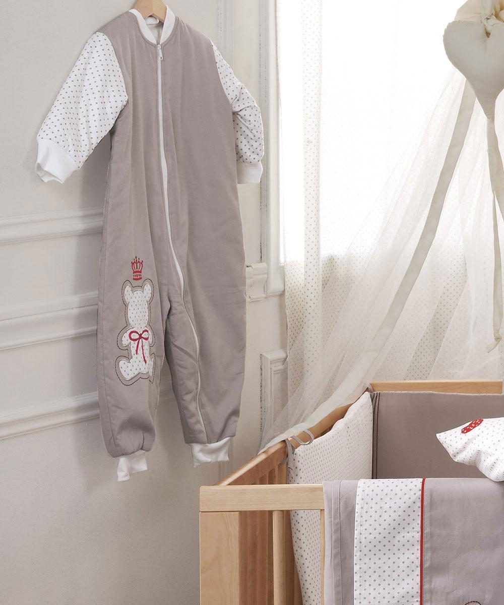 Υπνόσακος (12-24 μηνών) Kentia Baby Arturo home   βρεφικά   υπνόσακοι βρεφικοί