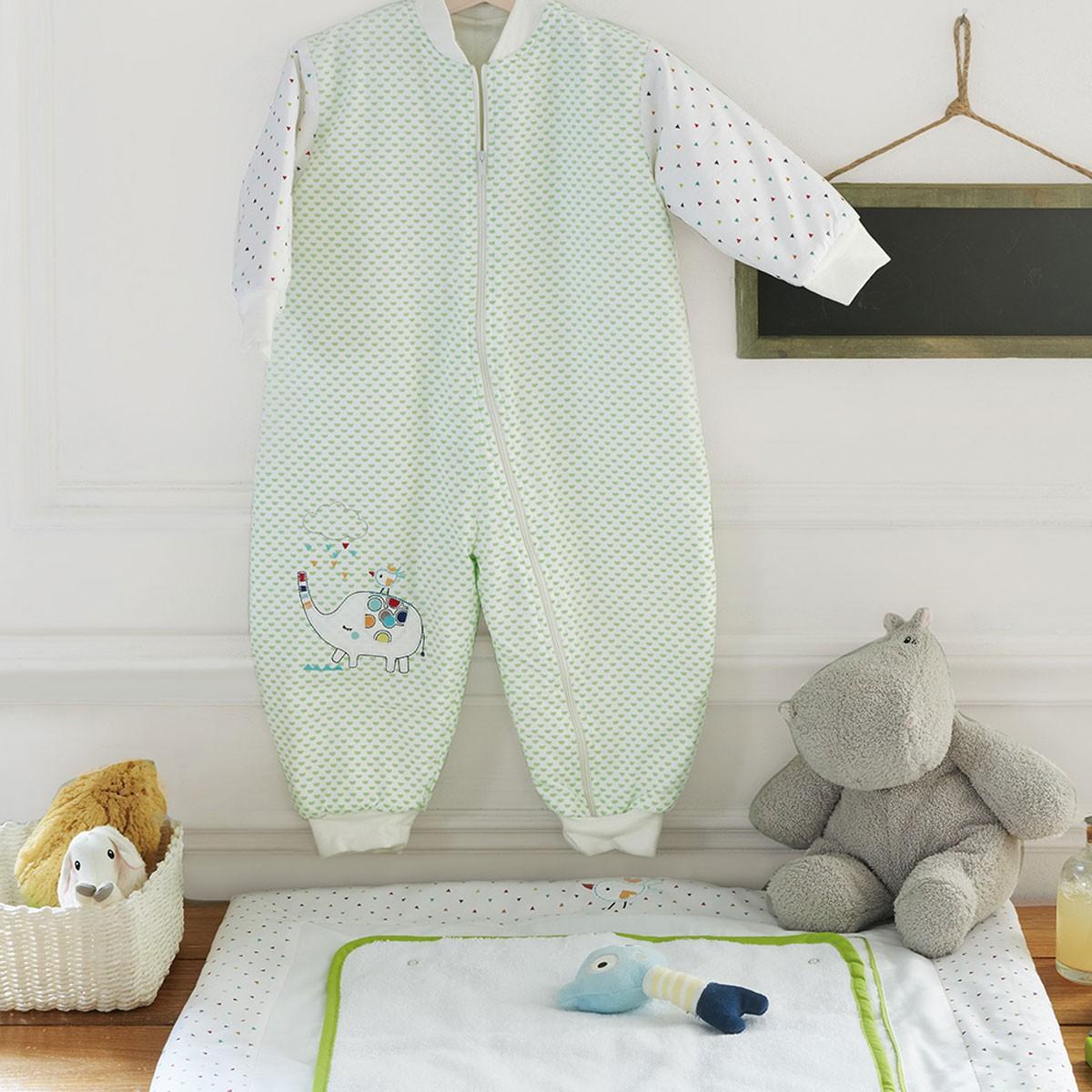 Υπνόσακος (12-24 μηνών) Kentia Baby Elephant home   βρεφικά   υπνόσακοι βρεφικοί