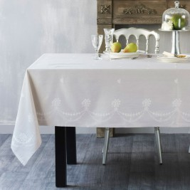 Τραπεζομάντηλο (160x230) Kentia Home Made Lille