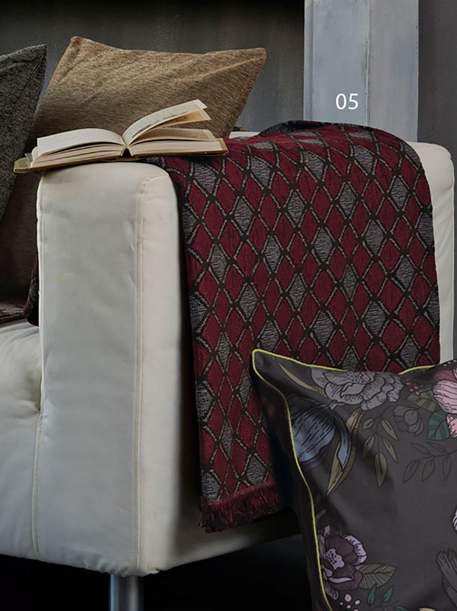 Ριχτάρι Τριθέσιου (180x300) Kentia Home Made Elatos 05