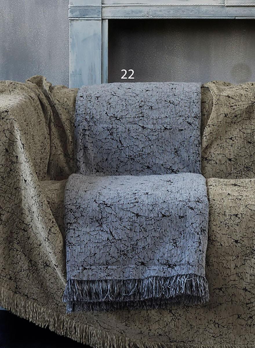 Ριχτάρι Τετραθέσιου (180x340) Kentia Home Made Penteli 22
