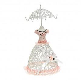 Κρεμάστρα Κοσμημάτων InArt Lolita 3-70-839-0203