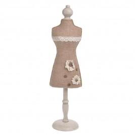 Κρεμάστρα Κοσμημάτων InArt Carmen 3-70-839-0226