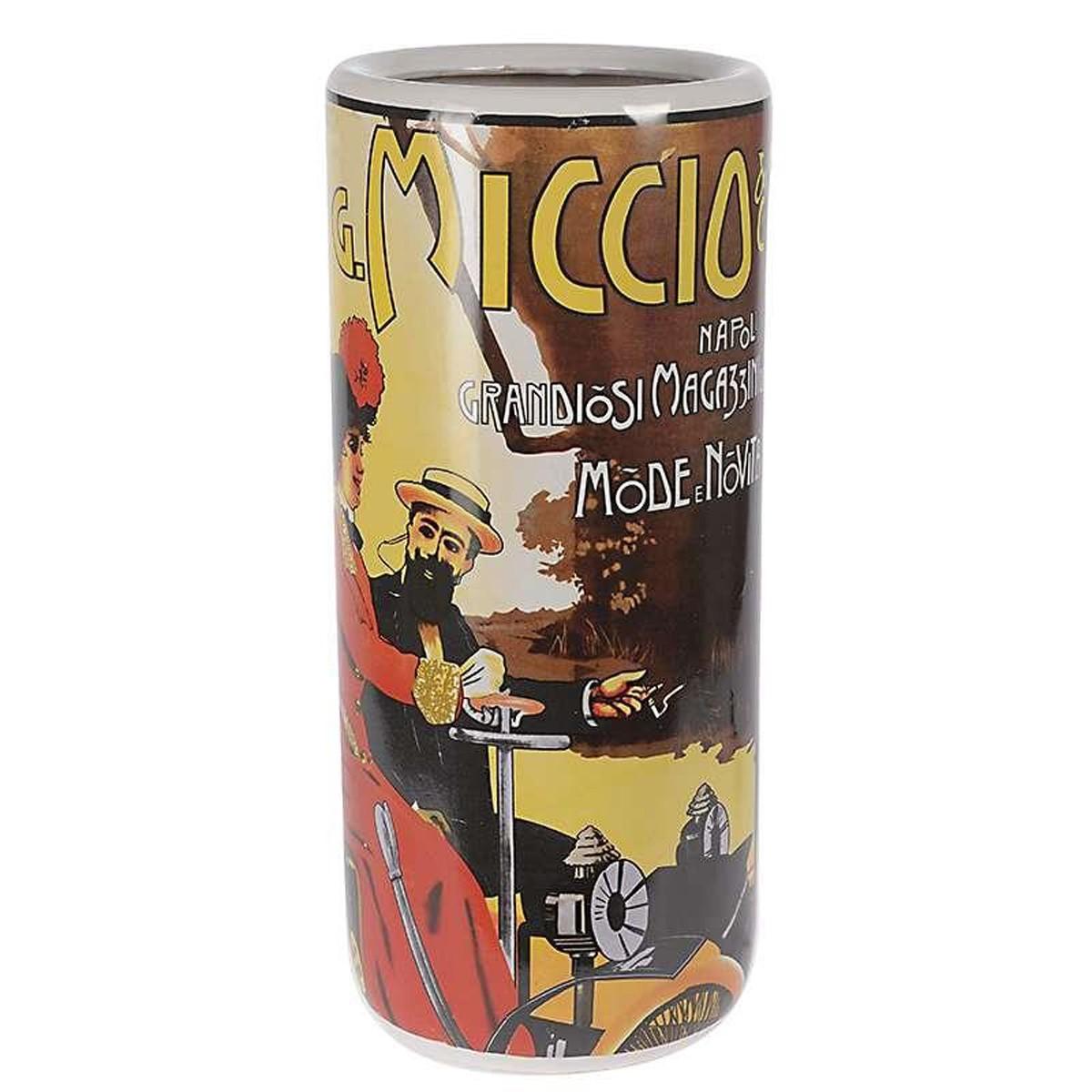 Ομπρελοθήκη InArt Miccio 3-70-489-0004 55856