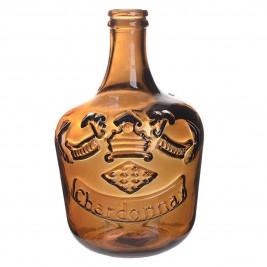 Διακοσμητικό Βάζο InArt Chardonnay 3-70-238-0125