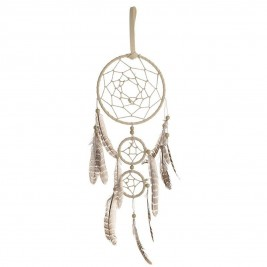 Ονειροπαγίδα InArt Cheyenne Dream Catcher 3-70-602-0004