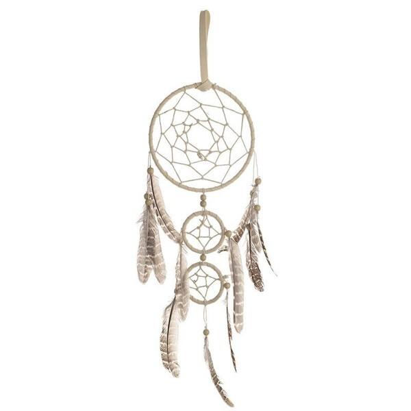 Ονειροπαγίδα InArt Cheyenne Dream Catcher 3-70-602-0004