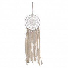 Ονειροπαγίδα InArt Dakota Dream Catcher 3-70-602-0006