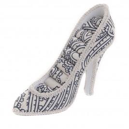 Θήκη Δαχτυλιδιών InArt Doutzen Shoe 3-70-228-0265