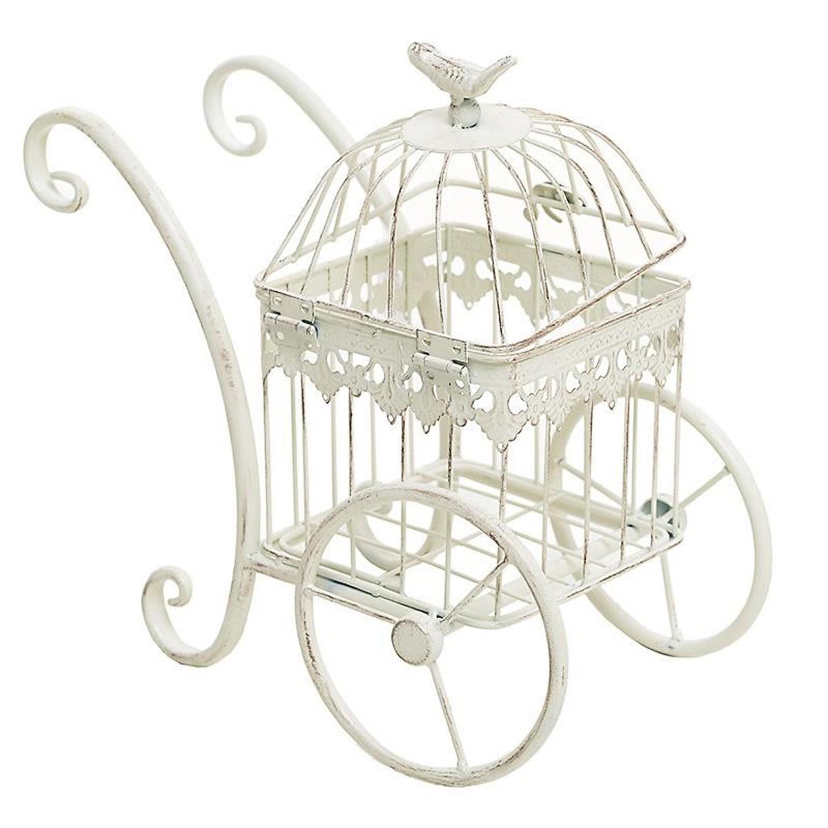 Φανάρι InArt Canaries Chair 3-70-907-0135