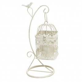 Φανάρι InArt Canaries Swinging Cage 3-70-907-0138
