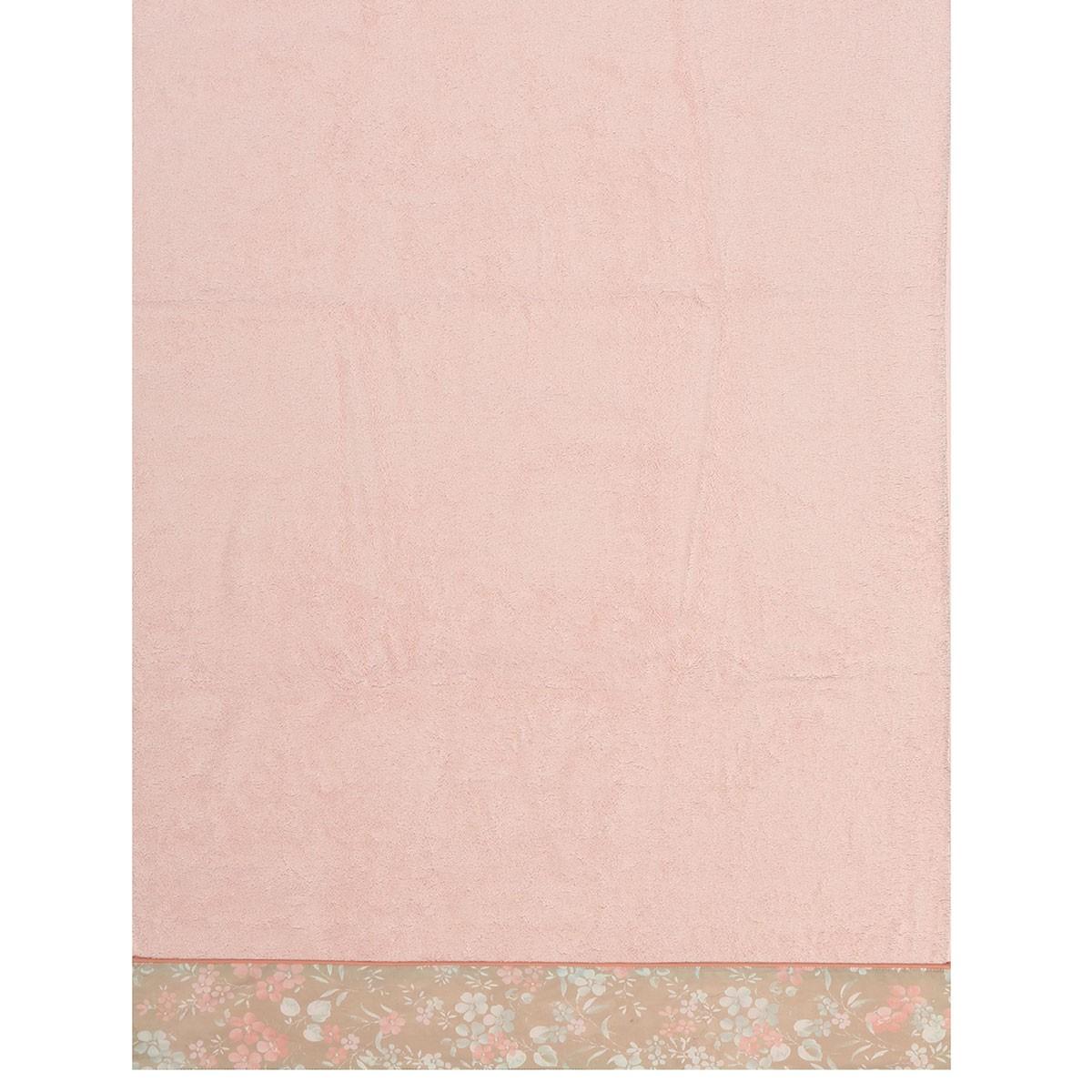 Πετσέτες Μπάνιου (Σετ 3τμχ) Nef-Nef Mimi