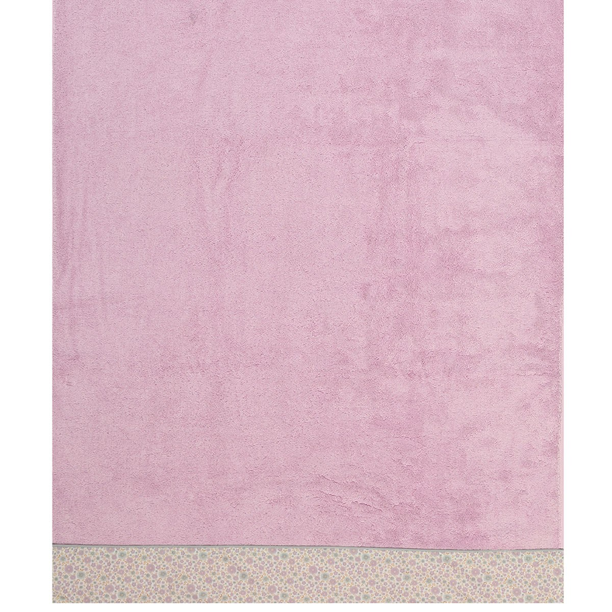 Πετσέτα Σώματος (70x140) Nef-Nef Elite